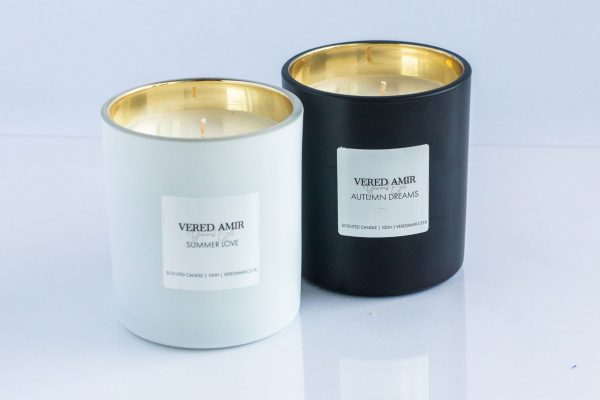 vered amir product 005
